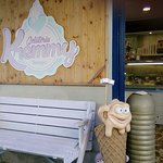 Photo of Gelateria Kremmy