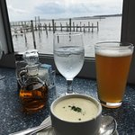 The Narrows Restaurant foto