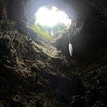 Grotta madre