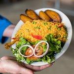 Papi's Cuban & Caribbean Grill