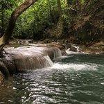 Foto de Mayfield Falls