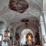 Foto de Fridolinsmuenster Bad Saeckingen