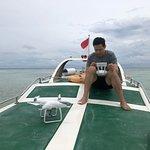 Photo de Kakaban Island