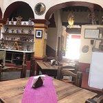 صورة فوتوغرافية لـ Lusicaru The Kitchen