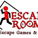 iEscape Rooms - Live Escape Games & More