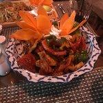 Photo of White Elephant Thai Resturant