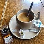 Foto van Bar & Bistro De Nieuwe Griffel