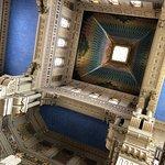 Foto di Tempio Maggiore di Roma