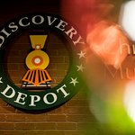 Discovery Depot Children's Museum