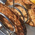 Carbon Beach Club Restaurantの写真