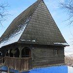 Olde Transylvania