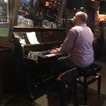 Foto Durty Nelly's Irish Pub