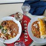 Photo of El Charro Cafe - The Original