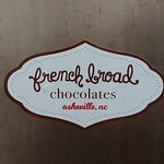 Foto de French Broad Chocolate Lounge