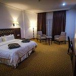 Hotel El Bey