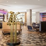 SpringHill Suites New Orleans Downtown/Canal Street