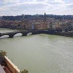 Foto de SESTO On Arno