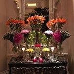 Foto de The Leela Palace New Delhi