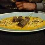 Photo de Restaurant La Cantonada