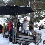 MandlWand Lodge Image
