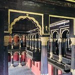 Photo of Tipu Sultan Fort and Palace - Bangalore KR Market