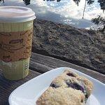 Foto de Coffee on the Rocks