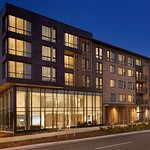 Embassy Suites by Hilton Boulder