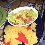 Bild från Cafe Sol Mexican Grill and Margarita Bar