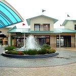 Travel Inn Osasco