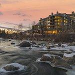 Westin Riverfront Resort & Spa Avon, Vail Valley