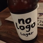 Own Brand Lager