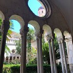 ภาพถ่ายของ Franciscan Monastery