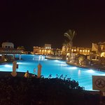 Concorde El Salam Hotel Sharm El Sheikh By Royal Tulip Photo