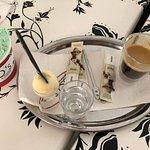 Foto de Gio's Gelateria & Caffe