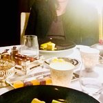 Photo of L'Assiette Champenoise