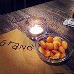 Photo of Grano'