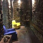 Foto de Acaso 85 Scotch Bar & Restaurante