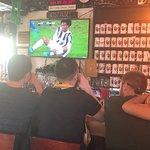 Photo of Ann O'Malley's Deli & Pub
