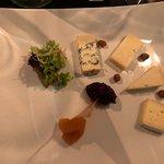 Photo of Brasserie Degas