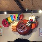 Sumiyaki Restaurant Sawayaka, Hamamatsu Wago Foto