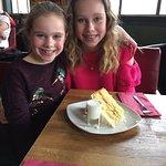 Amber Ruby cake_large.jpg