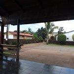 Hotel Puku Vai Picture