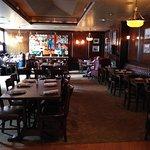 Photo de Raglan Road Irish Pub & Restaurant