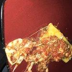 Foto Citrola's Italian Grill & Pizzeria