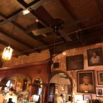 Foto de Napoleon House Bar & Cafe