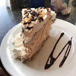Delicious desserts!!