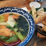 Photo of Momiji Sushi