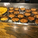 Photo of The Buffet at Aria