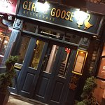 Photo of Girl and the Goose Restaurant