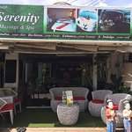 Photo of Serenity Massage and Spa